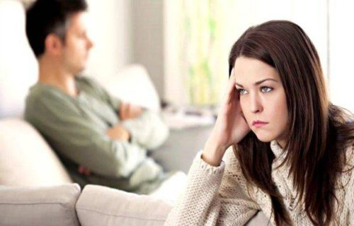 dating a separated man success stories